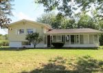 Foreclosed Home in E MONTPELIER PIKE, Marion, IN - 46953