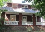 Foreclosed Home en W AYRES AVE, Peoria, IL - 61606