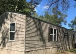 Foreclosed Home in S BEECH ST, Calvert, TX - 77837