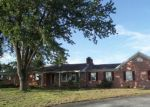 Foreclosed Home in LEETOWN RD, Summit Point, WV - 25446