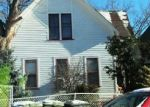 Foreclosed Home en N JULIA ST, Milwaukee, WI - 53212