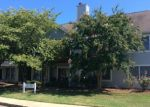 Foreclosed Home in TEAL CT, Chester, MD - 21619