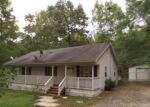 Foreclosed Home in FORESTWOOD, Gilmer, TX - 75645