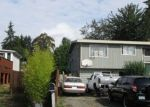 Foreclosed Home in S 204TH ST, Seattle, WA - 98198