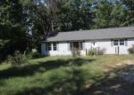 Foreclosed Home in LADUE DR, Bismarck, MO - 63624