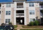 Foreclosed Home en FOLKSIE CT, Manassas, VA - 20109