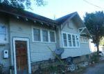 Foreclosed Home in N HOOD ST, Peru, IN - 46970