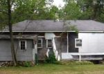 Foreclosed Home en CTH G, Argonne, WI - 54511