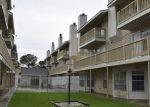 Foreclosed Home in JOE YENNI BLVD, Kenner, LA - 70065