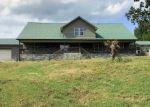 Foreclosed Home in AL HIGHWAY 273, Leesburg, AL - 35983