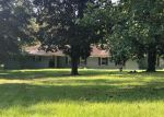 Foreclosed Home in LINDSEY BRIDGE RD, Andalusia, AL - 36420