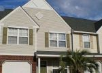 Foreclosed Home in WILLISTON LOOP, Murrells Inlet, SC - 29576