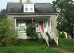 Foreclosed Home in MILL ST, Cuba, NY - 14727