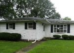 Foreclosed Home in S CHERRY ST, Akron, IN - 46910