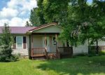 Foreclosed Home in HIGHWAY 250, Calhoun, KY - 42327