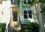 Foreclosed Home en HONEYSUCKLE CT, Upper Marlboro, MD - 20774
