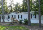 Foreclosed Home in SANTA BARBARA DR, Scottsboro, AL - 35769