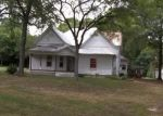 Foreclosed Home in NC 138 HWY, Oakboro, NC - 28129
