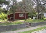 Foreclosed Home en SMITH AVE, Sharon, PA - 16146