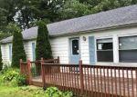 Foreclosed Home en LOG RD, Lake Ariel, PA - 18436