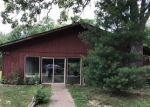 Foreclosed Home en WESTWOODS RD, Wright City, MO - 63390
