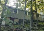 Foreclosed Home in MOUNTAINVIEW RD, Patterson, NY - 12563
