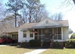 Foreclosed Home in 11TH ST W, Alexander City, AL - 35010