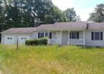 Foreclosed Home in SPRINGBROOK RD, Hunt, NY - 14846