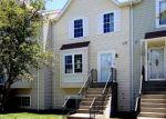 Foreclosed Home en FIRETHORN CT, Upper Marlboro, MD - 20774