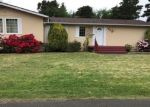 Foreclosed Home en JADO PL, Grayland, WA - 98547