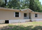 Foreclosed Home in COUNTY ROAD 2203, Hooks, TX - 75561