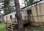 Foreclosed Home en 197TH AVE SW, Lakebay, WA - 98349