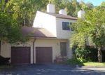 Foreclosed Home in DEER RUN, Bethel, CT - 06801