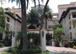Foreclosed Home en FISHER ISLAND DR, Miami Beach, FL - 33109