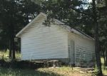 Foreclosed Home in COUNTY ROAD 8240, Rolla, MO - 65401