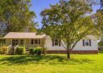 Foreclosed Home in AL HIGHWAY 251, Elkmont, AL - 35620