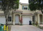 Foreclosed Home en NW 57TH LN, Miami, FL - 33178