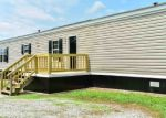Foreclosed Home in COUNTY ROAD 95, Rogersville, AL - 35652