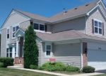Foreclosed Home en W NIAGARA ST, Mchenry, IL - 60051