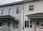 Foreclosed Home en E LAUREL ST, Shenandoah, PA - 17976