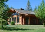 Foreclosed Home in SADDLEBACK DR, Naples, ID - 83847