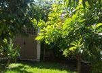 Foreclosed Home en SW 181ST LN, Miami, FL - 33157