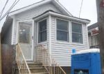 Foreclosed Home in 163RD RD, Howard Beach, NY - 11414