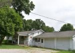 Foreclosed Home in WERNER LAKE DR, Bloomsdale, MO - 63627