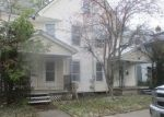 Foreclosed Home in SMITH ST, Barre, VT - 05641