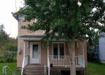 Foreclosed Home in SCONONDOA ST, Oneida, NY - 13421
