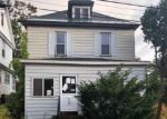 Foreclosed Home en HAIGH AVE, Schenectady, NY - 12304