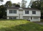 Foreclosed Home in PETERS LN, Valatie, NY - 12184