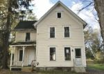 Foreclosed Home in MONTICELLO ST, Richfield Springs, NY - 13439