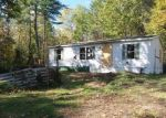Foreclosed Home in WEEKS MILLS RD, Windsor, ME - 04363